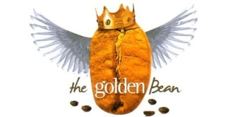 Golden-Bean-Award-Cirelli-Coffee