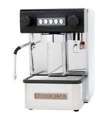 Office Control Coffee Machine