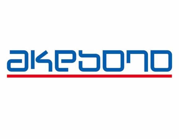 Akebono