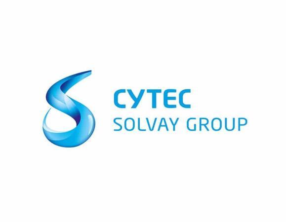 Cytec Solvay