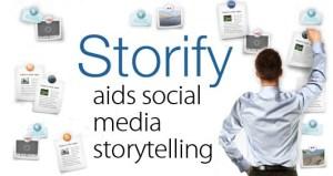 storify-social-media-storytelling