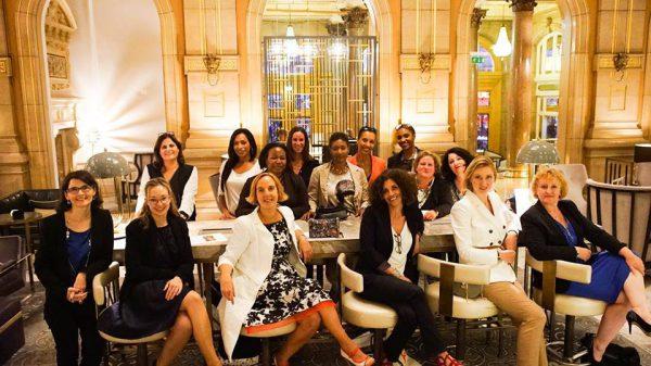 networking-femmes-entrepreneures-rezoe-juillet-2016