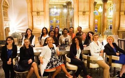 Laura Ciriani Communication wordle-LCC-NB-e1476033894617 AGENCE DE COMMUNICATION WEB A PARIS    Laura Ciriani Communication networking-femmes-entrepreneures-rezoe-juillet-2016 AGENCE DE COMMUNICATION WEB A PARIS