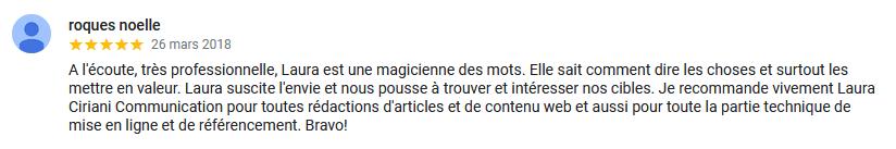avis-noelle-roques-RN-architecture