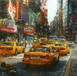 marklague