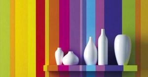 colorsvideo_fb