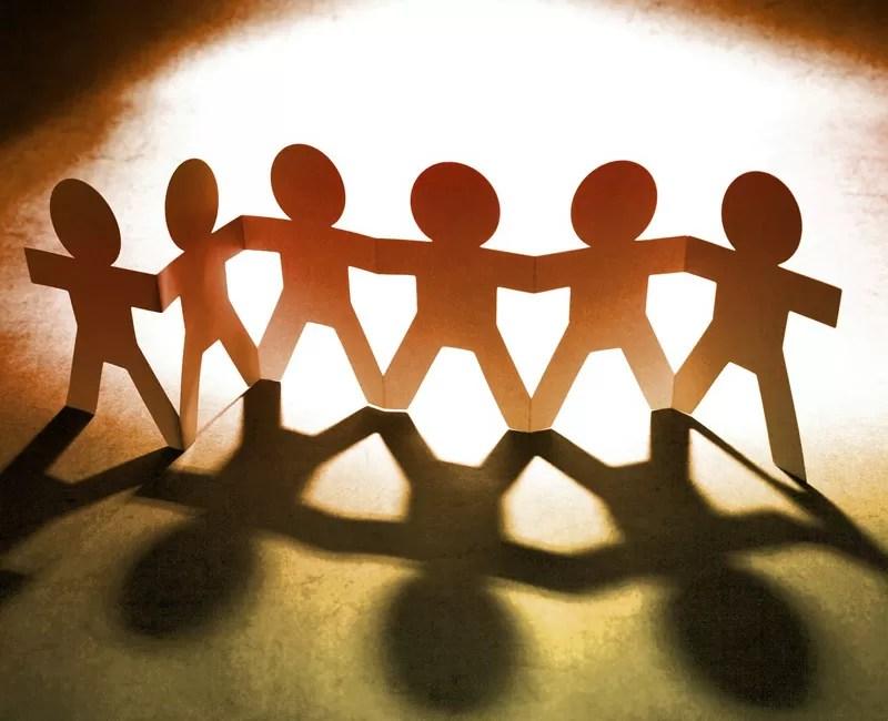 altruismo e amore