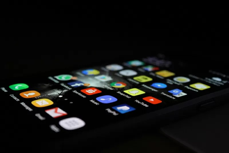 smartphone ci sta cambiando