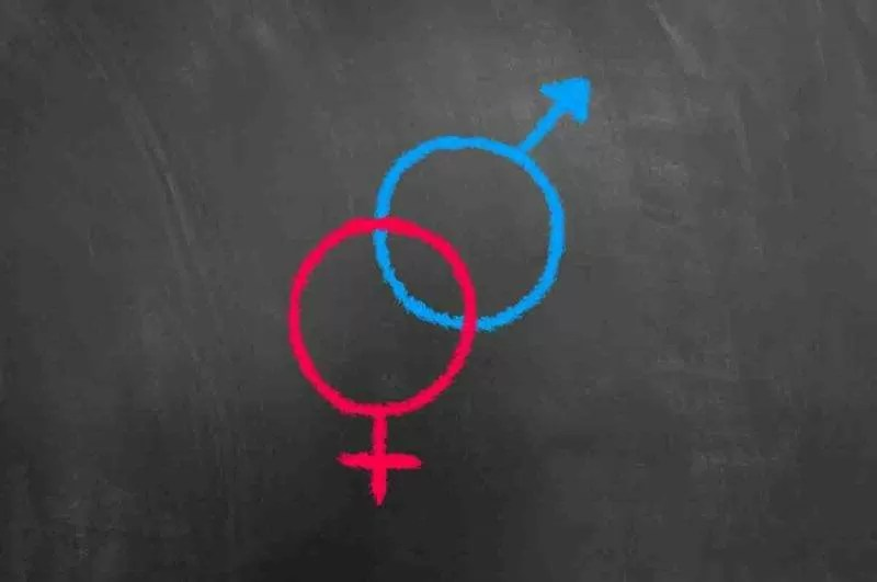 differenze uomo-donna, di genere