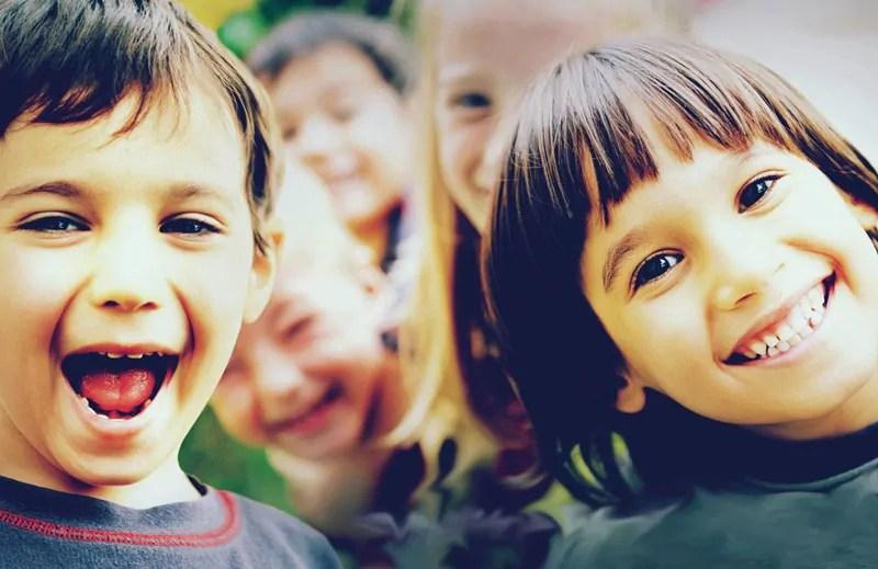 ottimismo e scuola