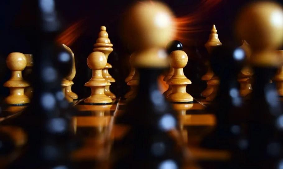 strategie e capricci