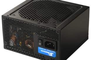 Ciri-Ciri Power Supply Komputer Rusak