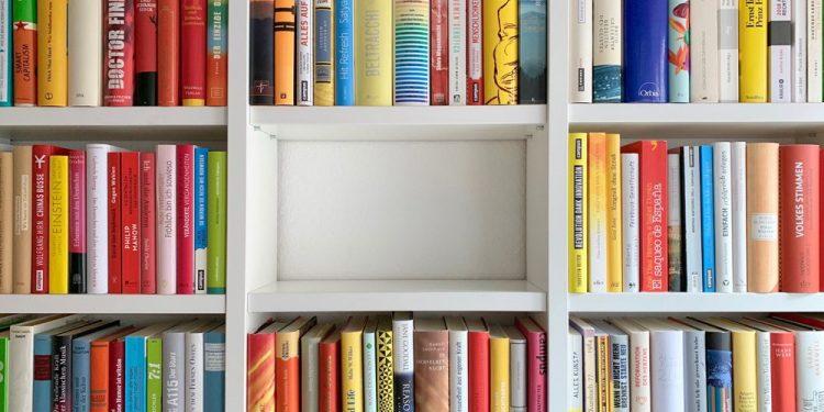 Libri per ritrovare se stessi