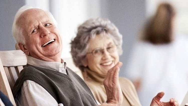 Dove vivere bene da pensionati in italia
