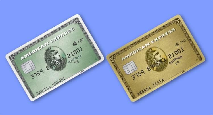 Ottenere carta di credito in un giorno