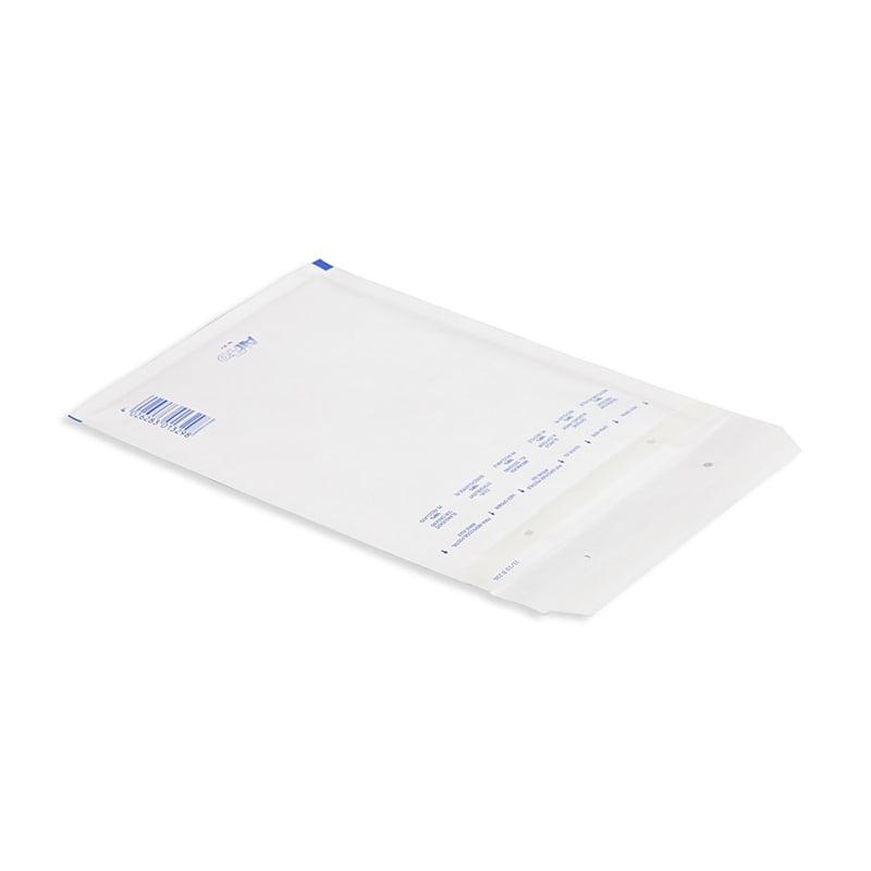 Luchtkussen Envelop 90 x 165 mm