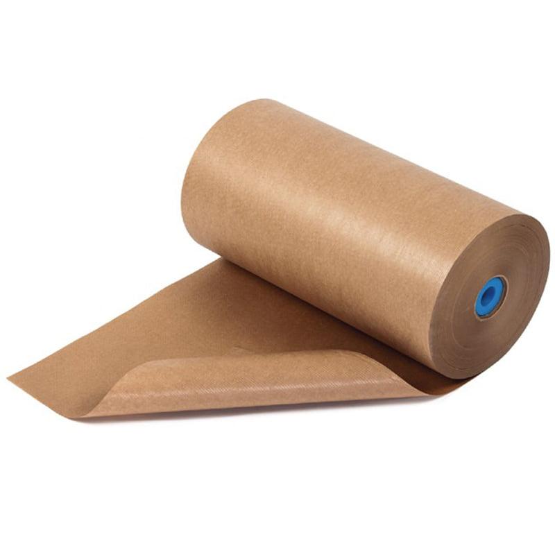 Kraftpapier 1000 mm Breed op Rol