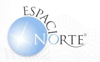 espacio norte