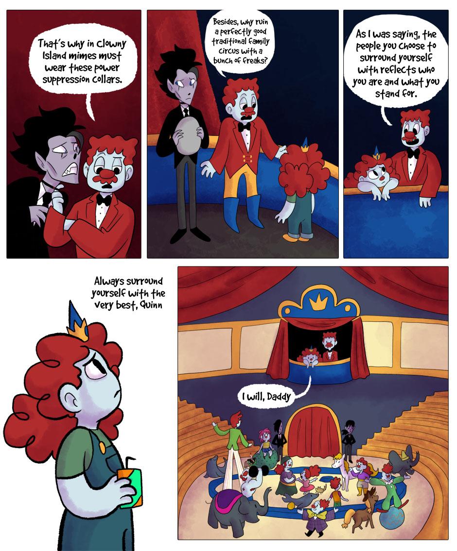 pg 8 prologue