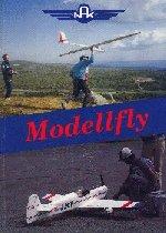 Boken MODELLFLY