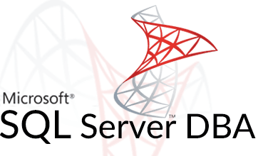 MS SQL Server DBA Training a 1