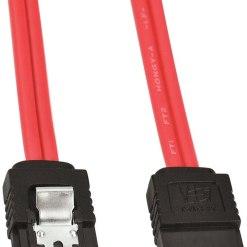 Sata Cable 2