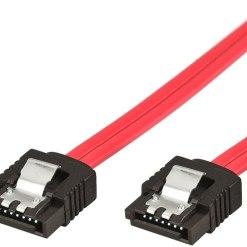 Sata Cable 3