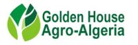 18golden house agro algeria min - Références