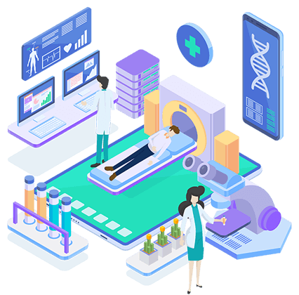 clinique - Cirta Clinique Médicale