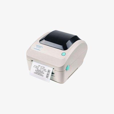 Imprimante code-barres Xprinter XP-470B