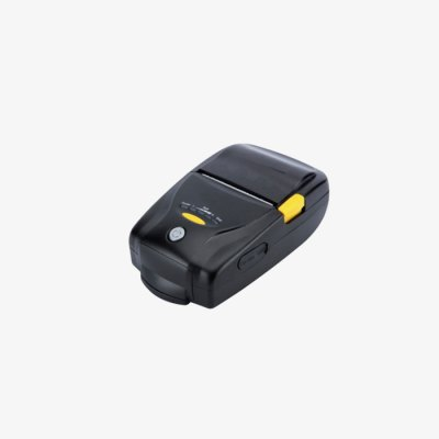 Imprimante bluetooth IDIPOS LK-P21B