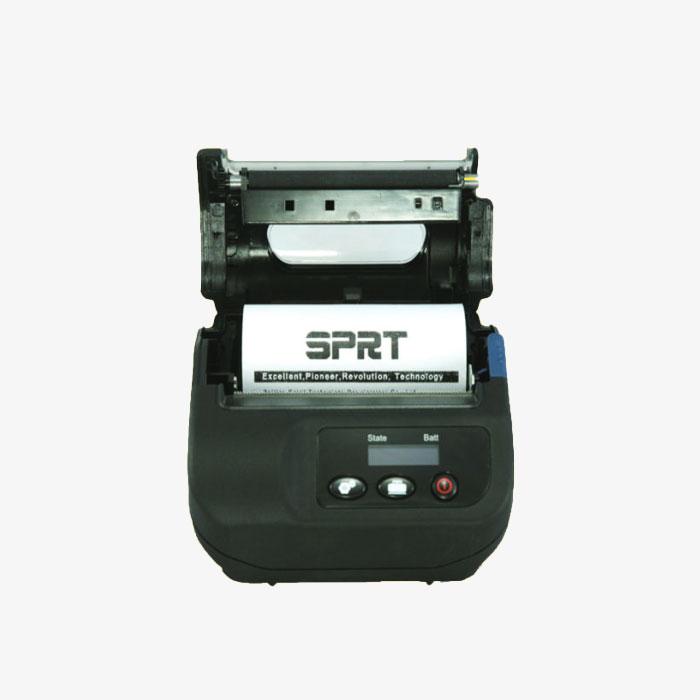 Imprimante bluetooth SPRT SP-L31
