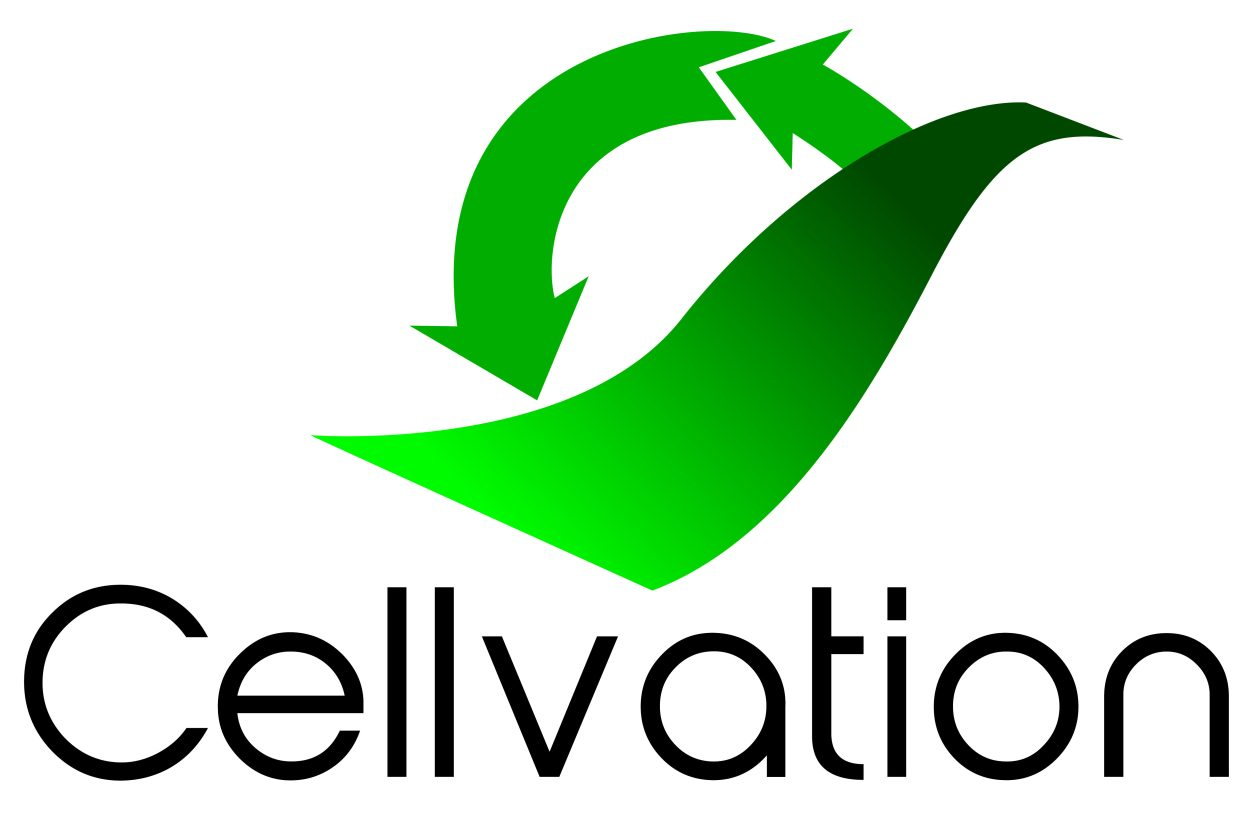 Cellvation - cellulose
