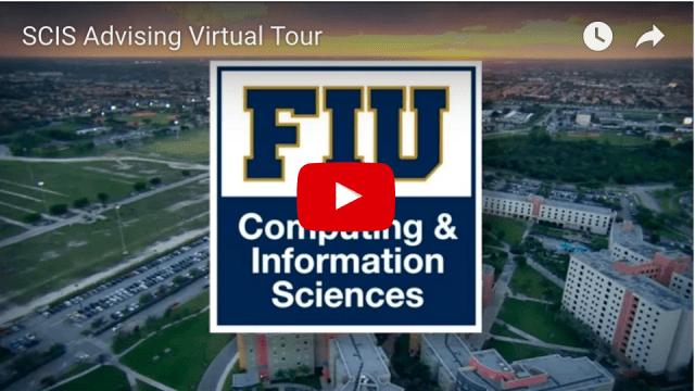 Advising-Video