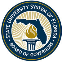 Florida_Board_of_Governors_logo