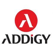 addigy-logo