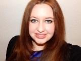 Photo of Stephanie Lunn