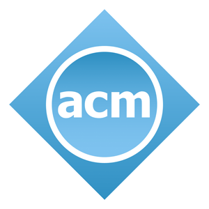 Image of ACM Logo