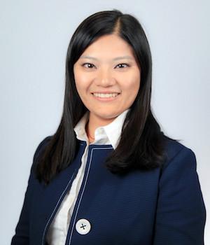 Photo of Haiman Tian