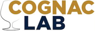 Logo of cognac loa