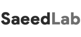 Logo of Fahad Saeed