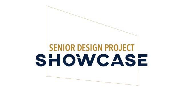 FIUCEC Spring 2019 Senior Design Project Showcase