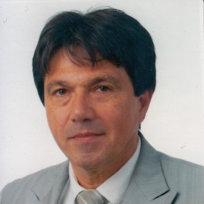 Photo of Marijan Rajsman