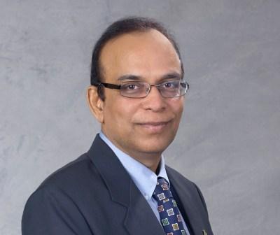 Himanshu Upadhyay
