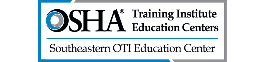 Southeastern Osha Training Institute Education Center