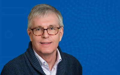 Computer and Information Science appoints interim chair