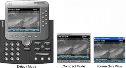Cisco Ip Communicator 8 6 Cisco
