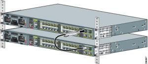 Cisco ME 3400E Ether Access Switch Hardware Installation Guide  Switch Installation [Cisco