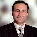 Prof. Dr. Akın SİVASLIOĞLU