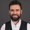 Klinik Psikoloji Bilim Uzmanı Mustafa ÇAY